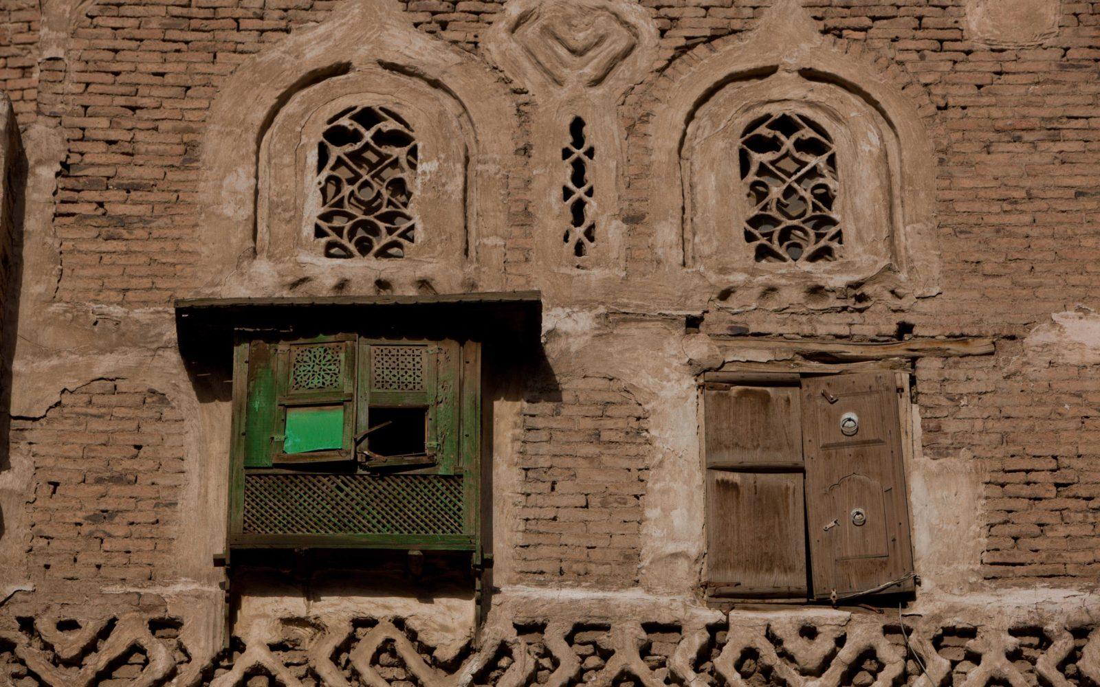 الأزمة في اليمن: مقابلة مع السفير هابر