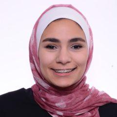 Farah Khattab