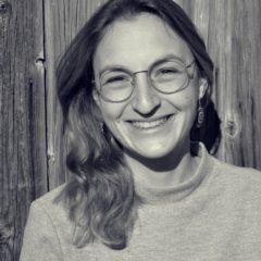 Sabeth Kessler
